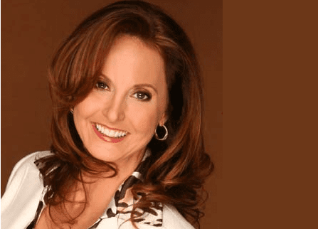 Denise Griffitts interviews Kim Castle on Your Partner In Success Radio