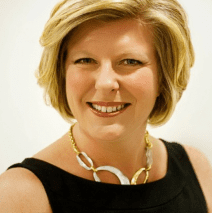 Your Partner In Success Radio Welcomes Fabienne Fredrickson