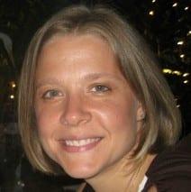 Your Partner In Success Radio Welcomes Andrea Mott Dennis