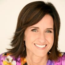 Your Partner In Success Welcomes Debbie LaChusa