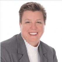 Your Partner In Success Welcomes Diane Conklin