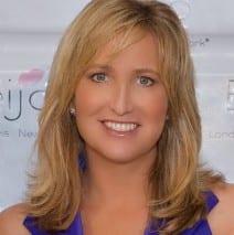 Your Partner In Success Radio Welcomes Susan Handley
