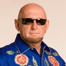 Your Partner In Success Radio Welcomes Larry Winget