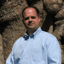 Your Partner In Success Radio Welcomes Tony Bodoh