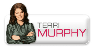 Denise Griffitts Interviews Terri Murphy on Your Partner In Success Radio