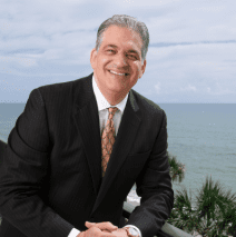 Bob Burg – Author of the Go-Giver
