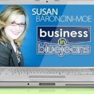 Interview With Susan Baroncini-Moe