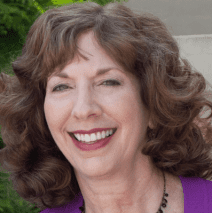 Denise Griffitts Interviews Jan Carpman