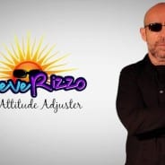 Denise Griffitts Interviews Steve Rizzo