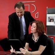 Denise Griffitts Interviews PR Expert Angela O'Mara