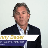 Denise Griffitts Interviews Danny Bader